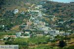 JustGreece.com From Kini to Ermoupolis | Syros | Photo 1 - Foto van JustGreece.com