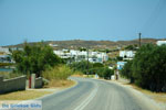 From Vari to Megas Gialos Syros| Greece Photo 4 - Photo JustGreece.com