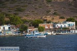 Island of Telendos - Dodecanese islands photo 74 - Photo JustGreece.com