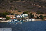 Island of Telendos - Dodecanese islands photo 73 - Photo JustGreece.com