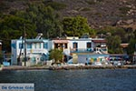 Island of Telendos - Dodecanese islands photo 70 - Photo JustGreece.com
