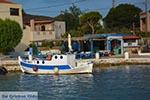 Island of Telendos - Dodecanese islands photo 67 - Photo JustGreece.com