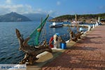 Island of Telendos - Dodecanese islands photo 63 - Photo JustGreece.com
