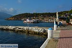 Island of Telendos - Dodecanese islands photo 62 - Photo JustGreece.com