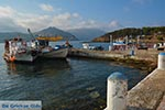 Island of Telendos - Dodecanese islands photo 57 - Photo JustGreece.com