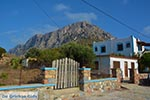 Island of Telendos - Dodecanese islands photo 51 - Photo JustGreece.com