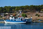 Island of Telendos - Dodecanese islands photo 47 - Photo JustGreece.com