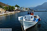Island of Telendos - Dodecanese islands photo 46 - Photo JustGreece.com