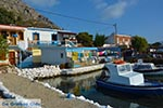 Island of Telendos - Dodecanese islands photo 40 - Photo JustGreece.com