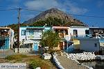 Island of Telendos - Dodecanese islands photo 39 - Photo JustGreece.com