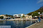 Island of Telendos - Dodecanese islands photo 35 - Photo JustGreece.com