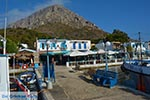 Island of Telendos - Dodecanese islands photo 32 - Photo JustGreece.com