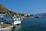 Island of Telendos - Dodecanese islands photo 31 - Photo JustGreece.com