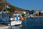 Island of Telendos - Dodecanese islands photo 29 - Photo JustGreece.com