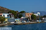 Island of Telendos - Dodecanese islands photo 27 - Photo JustGreece.com