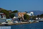 Island of Telendos - Dodecanese islands photo 26 - Photo JustGreece.com