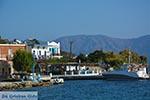 Island of Telendos - Dodecanese islands photo 25 - Photo JustGreece.com
