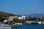 Island of Telendos - Dodecanese islands photo 24 - Photo JustGreece.com