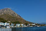 Island of Telendos - Dodecanese islands photo 23 - Photo JustGreece.com