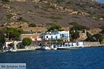 Island of Telendos - Dodecanese islands photo 20 - Photo JustGreece.com