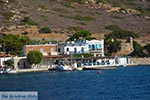Island of Telendos - Dodecanese islands photo 19 - Photo JustGreece.com