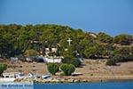 Island of Telendos - Dodecanese islands photo 15 - Photo JustGreece.com