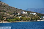 Island of Telendos - Dodecanese islands photo 14 - Photo JustGreece.com