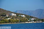 Island of Telendos - Dodecanese islands photo 13 - Photo JustGreece.com
