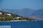 Island of Telendos - Dodecanese islands photo 12 - Photo JustGreece.com