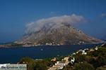 Island of Telendos - Dodecanese islands photo 5 - Photo JustGreece.com