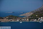 Island of Telendos - Dodecanese islands photo 3 - Photo JustGreece.com