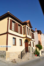 Traditional house | Thessaloniki Macedonia | Greece  Photo 1 - Photo JustGreece.com