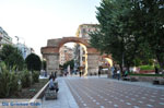 Arch of Galerius | Thessaloniki Macedonia | Greece  Photo 1 - Photo JustGreece.com