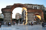 Arch of Galerius | Thessaloniki Macedonia | Greece  Photo 2 - Photo JustGreece.com