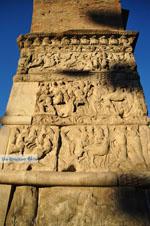 Arch of Galerius | Thessaloniki Macedonia | Greece  Photo 4 - Photo JustGreece.com