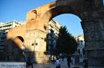 Arch of Galerius | Thessaloniki Macedonia | Greece  Photo 5 - Photo JustGreece.com