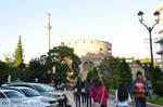 Rotonda | Thessaloniki Macedonia | Greece  Photo 1 - Photo JustGreece.com