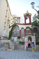 Church near Rotonda | Thessaloniki Macedonia | Greece  - Photo JustGreece.com