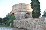 Rotonda | Thessaloniki Macedonia | Greece  Photo 5 - Photo JustGreece.com