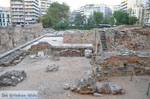 ruins Galerius | Thessaloniki Macedonia | Greece  Photo 1 - Photo JustGreece.com