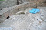 ruins Galerius | Thessaloniki Macedonia | Greece  Photo 4 - Photo JustGreece.com