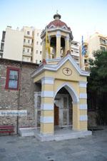 Church in the town Thessaloniki   Macedonia   Greece  Photo 5 - Photo JustGreece.com