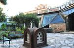 Agios Ioannis Prodromos near Agia Sofia   Thessaloniki Macedonia   Greece  Photo 3 - Photo JustGreece.com