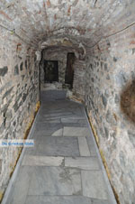 Catacombs near Agios Ioannis Prodromos | Thessaloniki Macedonia | Greece  Photo 1 - Photo JustGreece.com