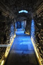 Catacombs near Agios Ioannis Prodromos | Thessaloniki Macedonia | Greece  Photo 2 - Photo JustGreece.com