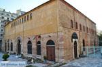 Agia Sofia | Thessaloniki Macedonia | Greece  Photo 1 - Photo JustGreece.com