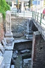 Paradisos Baths  | Thessaloniki Macedonia | Greece  Photo 2 - Photo JustGreece.com