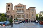 Agios Dimitrios Church | Thessaloniki Macedonia | Greece  Photo 2 - Photo JustGreece.com