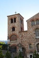 Agios Dimitrios Church | Thessaloniki Macedonia | Greece  Photo 4 - Photo JustGreece.com