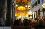 Agios Dimitrios Church | Thessaloniki Macedonia | Greece  Photo 11 - Photo JustGreece.com